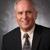 Allstate Insurance Agent: Stephen Shinabarger