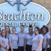 Beachton Dental Center