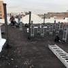 Greene Roofing, Inc.