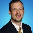 Bill Cavinee: Allstate Insurance