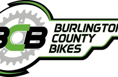 Burlington County Bike Shop 630 West Route 130 South Burlington Nj 08016 Yp Com