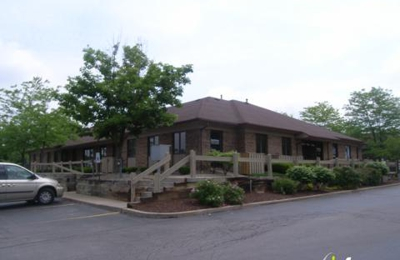 Southview Physical Therapy & Sports Rehabilitation - Rochester, NY