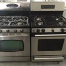 Carlos Appliances