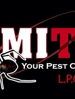 Serving all Eastern & Central Ky for 20 years with over 35 Years of experience in the pest control industry.