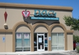 Docs Veterinary Hospital - Carson City, NV