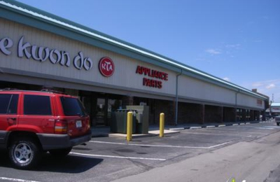 Appliance Parts Inc - Indianapolis, IN