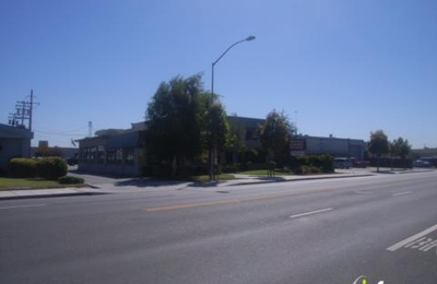 Peninsula Builders Exchange - San Carlos, CA