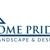 Home Pride Landscape & Design