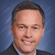 American Family Insurance - Brian J Tajchman Agency, Inc.