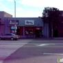 Griddle Cafe - Los Angeles, CA