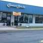 Changes Salon & Spa - Saint Louis, MO