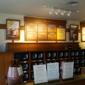 Peet's Coffee & Tea - Palo Alto, CA. Peet's has a large variety of grind to order coffee.