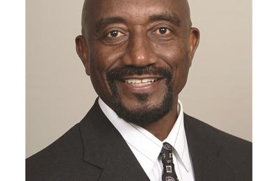 Otis Johnson - State Farm Insurance Agent - Saint Johns, FL