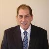 James Gresham: Allstate Insurance