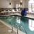 Comfort Inn & Suites Milford / Cooperstown
