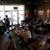 Madayne Eatery & Espresso