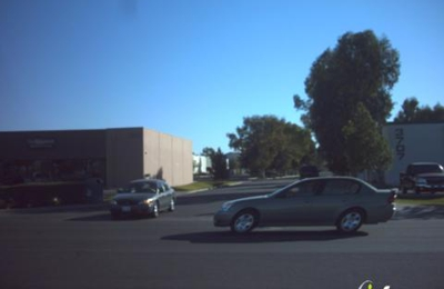 Western Technologies Inc - Phoenix, AZ