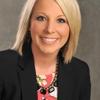 Edward Jones - Financial Advisor: Megan L Roberts