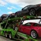 N-Motion Auto Transport - Houston, TX