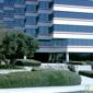 Morkovsky Associates Inc - San Antonio, TX
