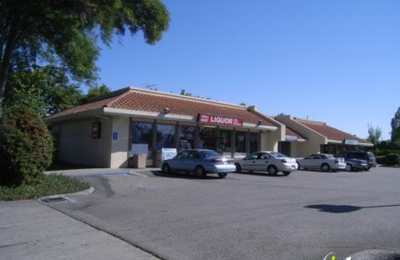Minh's Vietnamese Restaurant - Sunnyvale, CA