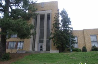 The Telephone Factory - Atlanta, GA