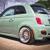 Auto Glitz Inc