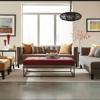 Design Center Furniture