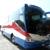 Transportes Juventino Rosas