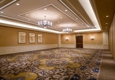 Hilton Lake Las Vegas Resort and Spa - Henderson, NV