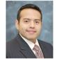 Javier C Leal - State Farm Insurance Agent - San Antonio, TX