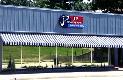JP Promotions - Jefferson City, MO