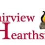 Fairview Hearthside - Poughkeepsie, NY