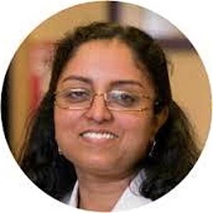 Dr Deepa Dharmarajan Md 20325 N 51st Ave Ste 142
