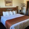 Days Inn and Suites Williston