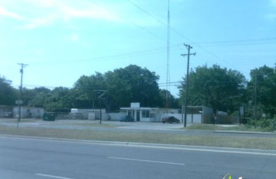 Deaton Oscar C Plumbing - Hurst, TX