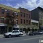 Dj's Unisex Shop - Astoria, NY
