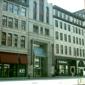 Hearts On Fire - Boston, MA