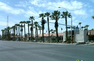 Vegas Medical Supplies Corp - Las Vegas, NV