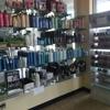 New Looks Salon