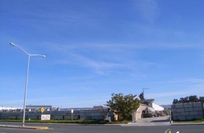 Right Away Redy Mix - Union City, CA