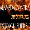 alameda contra costa fire extinguisher co.