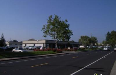 Blue Rock Environmental Inc - Foster City, CA