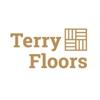Terry Floors