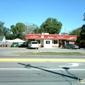 Smitty's Tenderloin Shop - Des Moines, IA