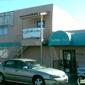 A Chateau Apt Hotels - Tucson, AZ