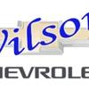 Wilson Chevrolet Inc