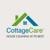 CottageCare Portland