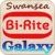 Swansea Bi-Rite Galaxy Foods