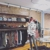 DressUp Alley Shop & Salon